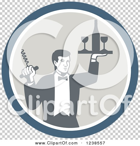 Transparent clip art background preview #COLLC1238557