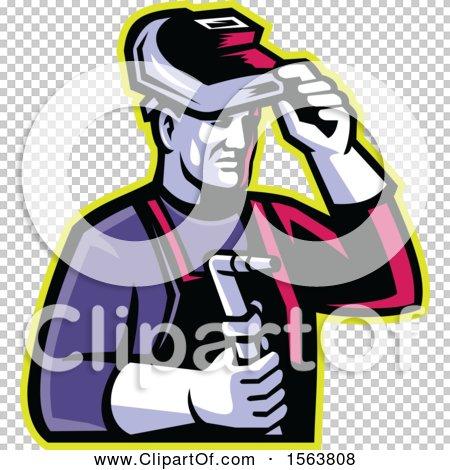 Transparent clip art background preview #COLLC1563808