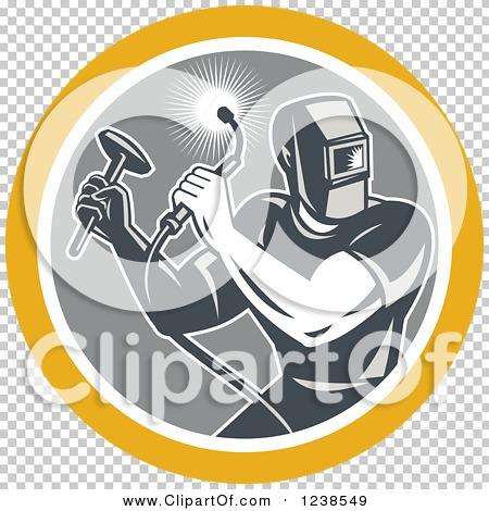 Transparent clip art background preview #COLLC1238549