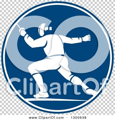Transparent clip art background preview #COLLC1300638