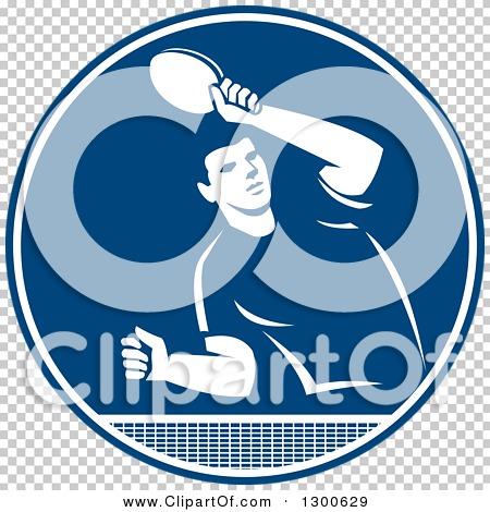 Transparent clip art background preview #COLLC1300629