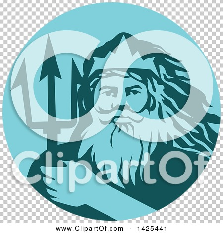 Transparent clip art background preview #COLLC1425441