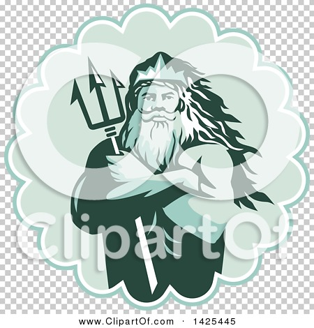 Transparent clip art background preview #COLLC1425445