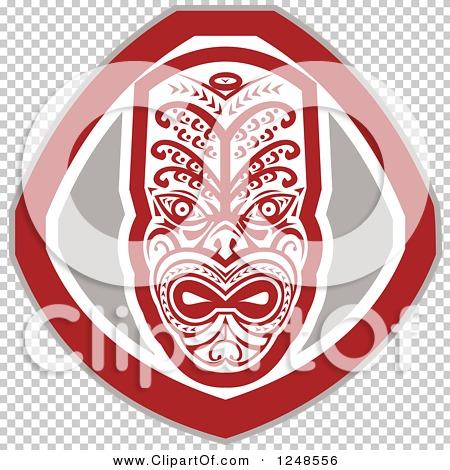 Transparent clip art background preview #COLLC1248556
