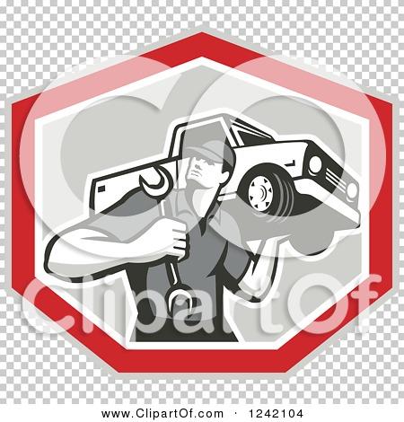 Transparent clip art background preview #COLLC1242104