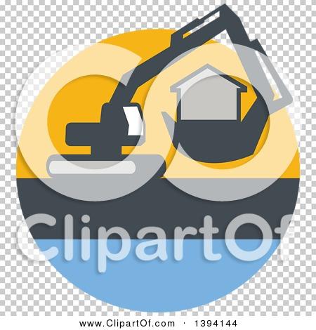 Transparent clip art background preview #COLLC1394144