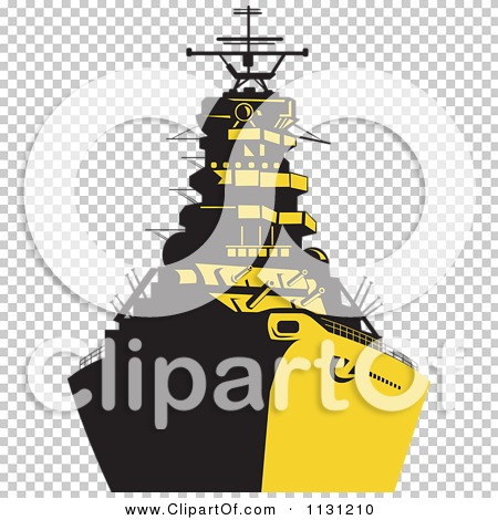 Transparent clip art background preview #COLLC1131210