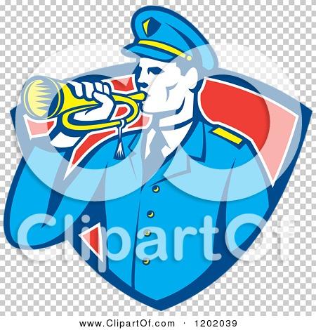 Transparent clip art background preview #COLLC1202039