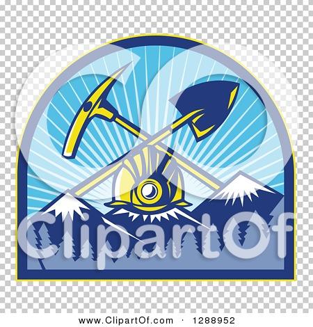 Transparent clip art background preview #COLLC1288952