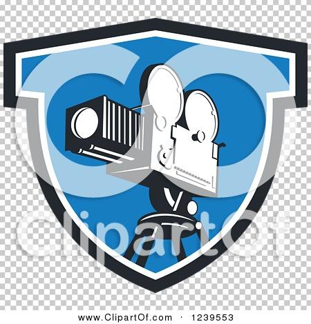 Transparent clip art background preview #COLLC1239553