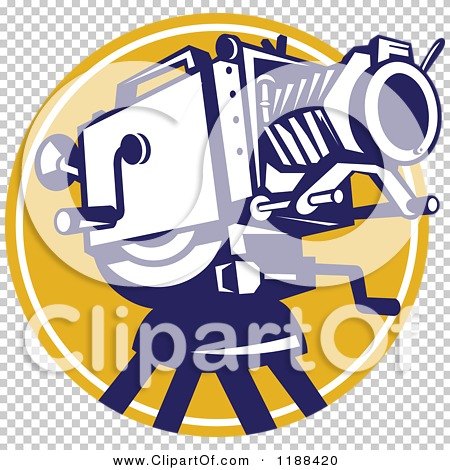 Transparent clip art background preview #COLLC1188420