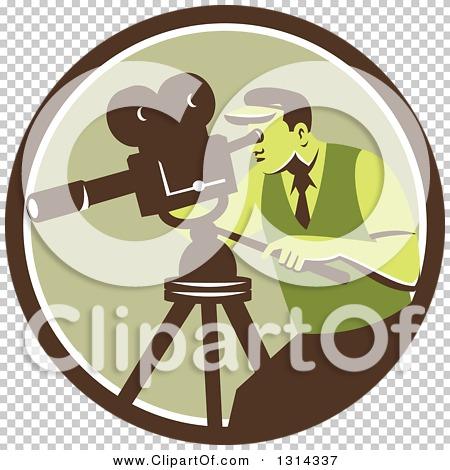 Transparent clip art background preview #COLLC1314337