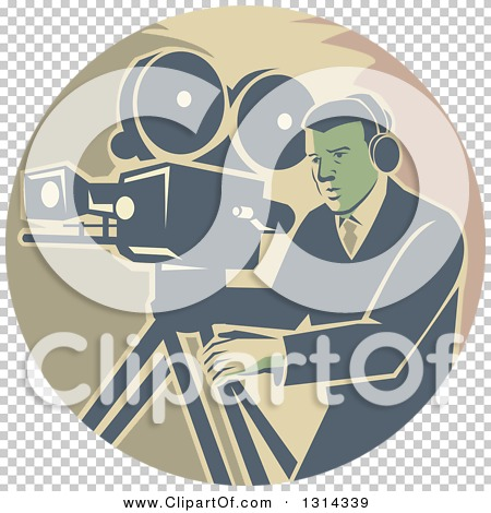Transparent clip art background preview #COLLC1314339