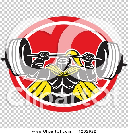Transparent clip art background preview #COLLC1262922