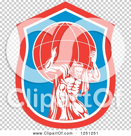 Transparent clip art background preview #COLLC1251251