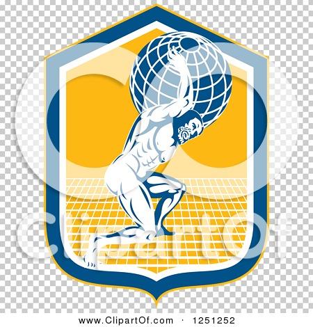 Transparent clip art background preview #COLLC1251252