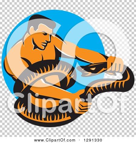 Transparent clip art background preview #COLLC1291330