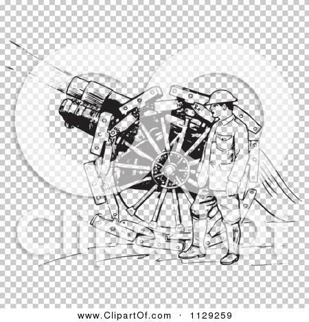 Transparent clip art background preview #COLLC1129259