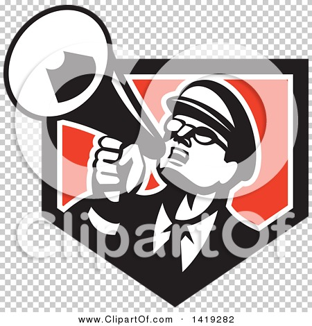 Transparent clip art background preview #COLLC1419282