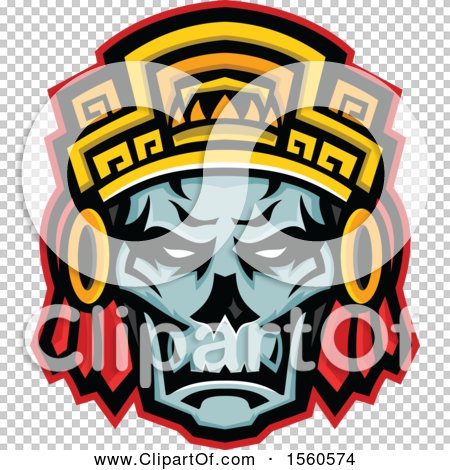 Transparent clip art background preview #COLLC1560574
