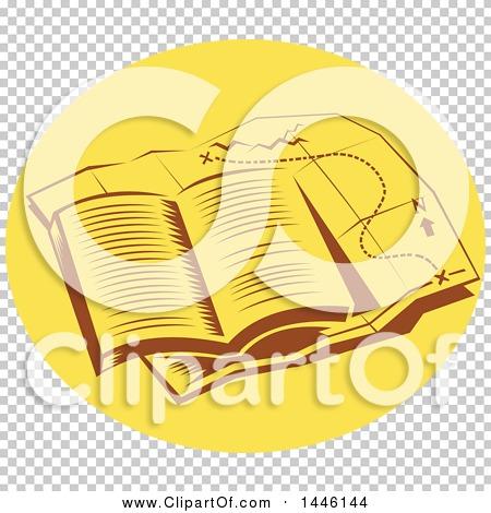 Transparent clip art background preview #COLLC1446144