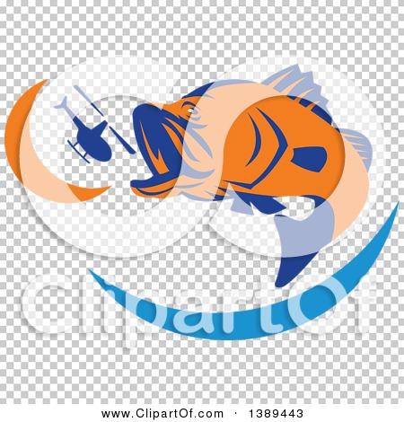 Transparent clip art background preview #COLLC1389443