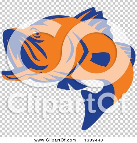 Transparent clip art background preview #COLLC1389440