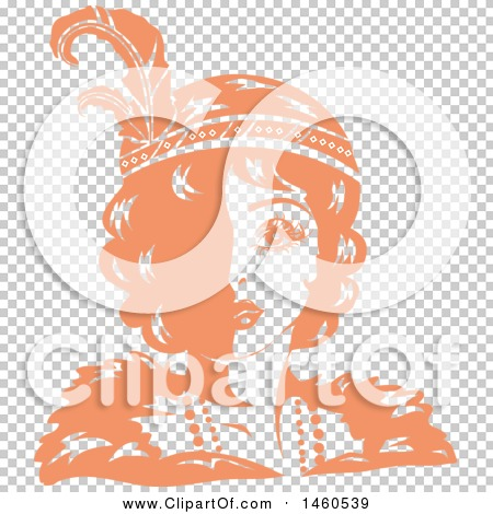 Transparent clip art background preview #COLLC1460539