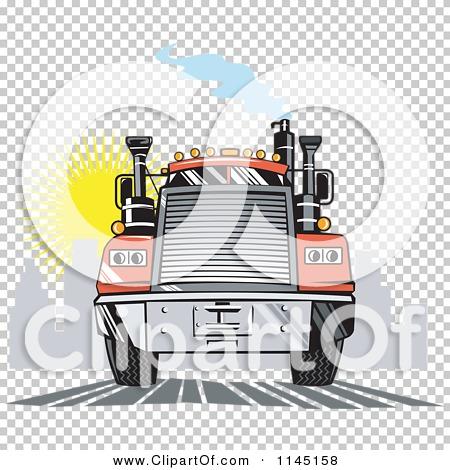 Transparent clip art background preview #COLLC1145158