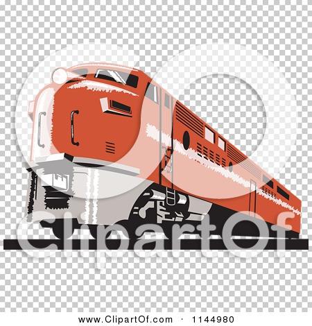 Transparent clip art background preview #COLLC1144980