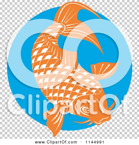 Transparent clip art background preview #COLLC1144991