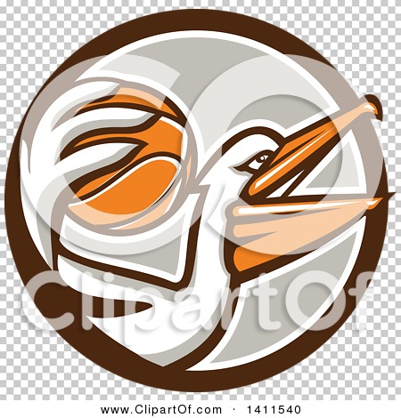 Transparent clip art background preview #COLLC1411540