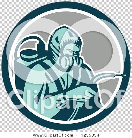 Transparent clip art background preview #COLLC1235354