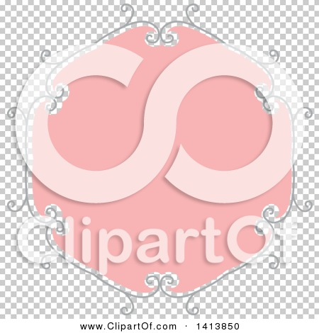 Transparent clip art background preview #COLLC1413850