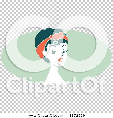 Transparent clip art background preview #COLLC1372599