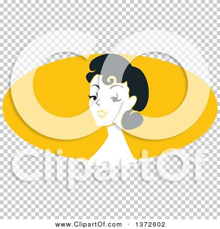 Transparent clip art background preview #COLLC1372602