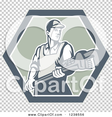 Transparent clip art background preview #COLLC1238556