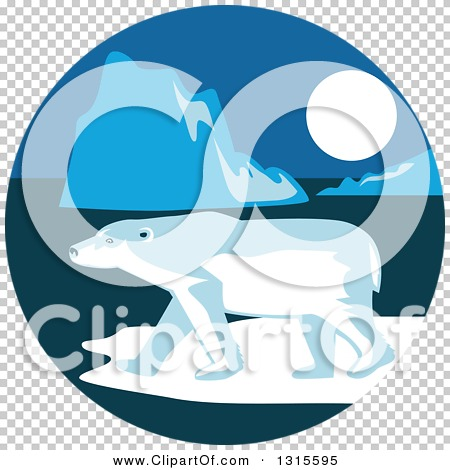 Transparent clip art background preview #COLLC1315595