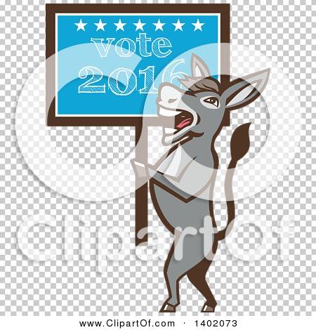 Transparent clip art background preview #COLLC1402073