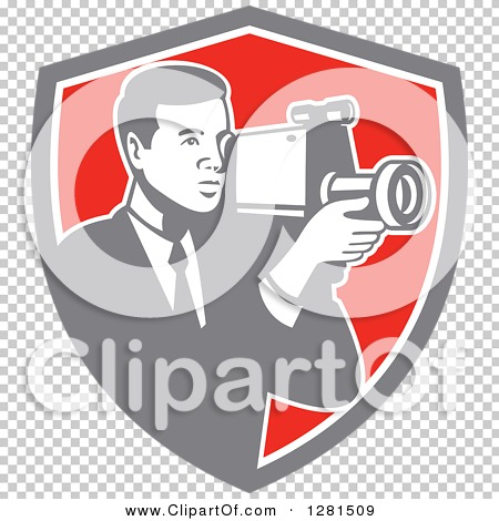 Transparent clip art background preview #COLLC1281509