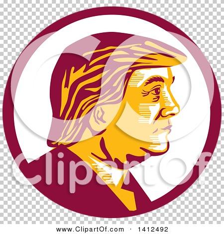 Transparent clip art background preview #COLLC1412492