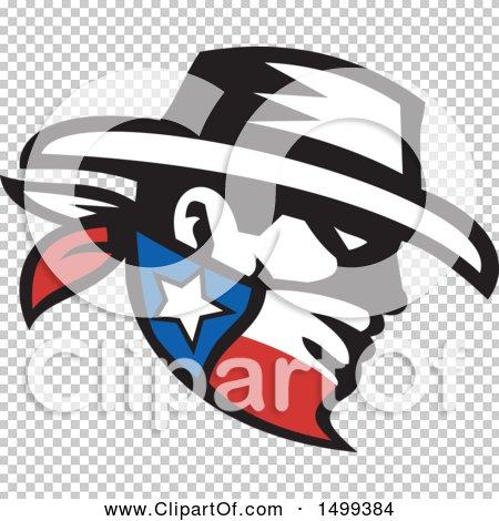 Transparent clip art background preview #COLLC1499384