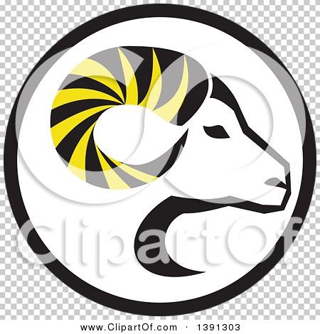 Transparent clip art background preview #COLLC1391303