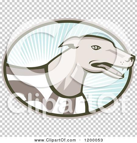 Transparent clip art background preview #COLLC1200053