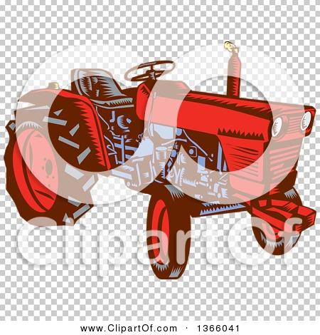 Transparent clip art background preview #COLLC1366041