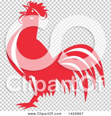 Transparent clip art background preview #COLLC1426867