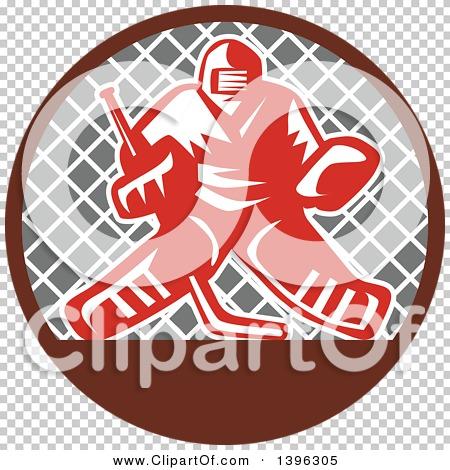 Transparent clip art background preview #COLLC1396305