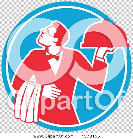 Transparent clip art background preview #COLLC1378155
