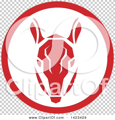 Transparent clip art background preview #COLLC1423429