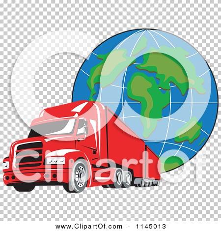 Transparent clip art background preview #COLLC1145013